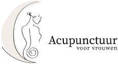 Acupunctuur 4 Vrouwen
